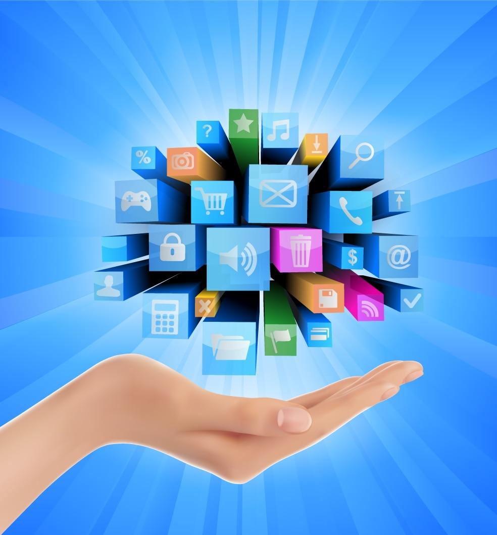 Online Promotions On Google, Facebook, Linkedin, Twitter, Instagram, Youtube And Blog Per Month Plan.