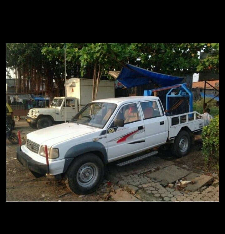 We are specialised in Car Towing Services in Mumbai