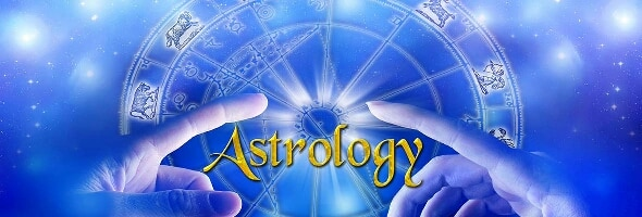 Astrology Astrologer Ketan Jos