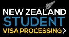 New Zealand Study