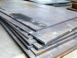 Sa 516 Gr 70 Boiler Quality Plates