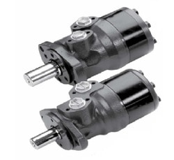 Danfoss hydraulic motor of the following specification are available ex-stock   OMM Series : 8cc to 32 cc - End port and Side port - 16dia shaft.  OMP Series : 25cc to 400 cc - 25 & 32 dia Key shaft and spline shaft  OMR Series : 50cc to 375 cc - 25 & 32 dia Key shaft and spline shaft  OMS Series : 80cc to 315 cc -32 dia key shaft - 4 hole oval mounting flange  OMT Series : 160cc to 500 cc - 40 dia key shaft  OMV Series : 315cc to 800 cc - 50 dia key shaft  VMP Series : 50 dia to 315 cc (Equivalent to OMP Series) - Value added series  VMR Series : 50 dia to 315 cc (Equivalent to OMR Series)