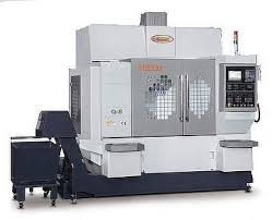 We offer The Maximar