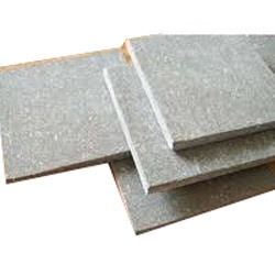 Product Details: Size(FeetXFeet)3.5ft x 4ft Thickness5mm to 50mm Featurehigh temperature resistant with the assistance of our dedicated team of professionals, we are providing a premium quality range of syndhania Sheet.