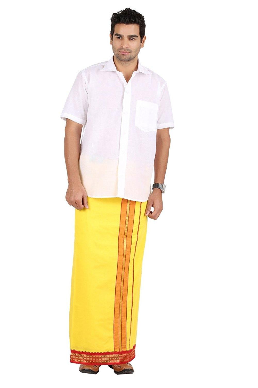Prakasam Cotton Rm