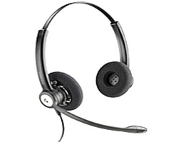 Aria 151N headset is