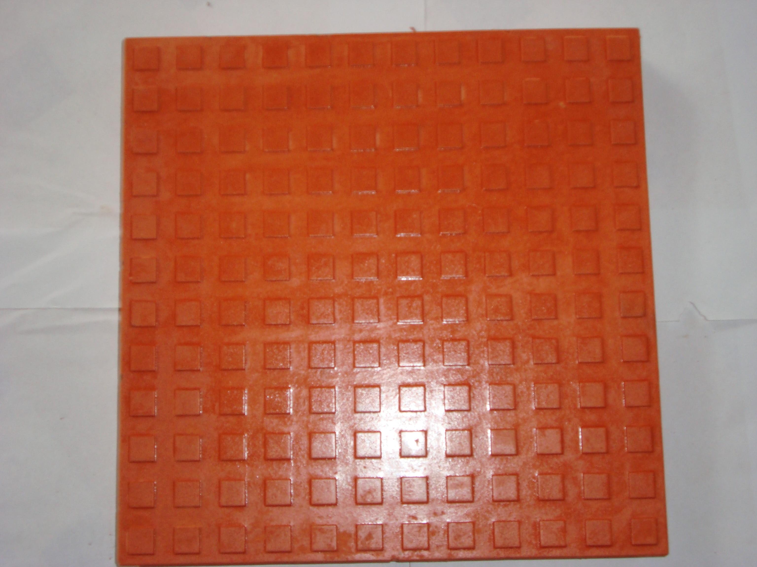 length 6 square cros