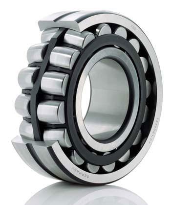Over the years, we have been trading good quality of FAG Bearing. These are used for several purposes in industry and customers can avail these products in various sizes and dimensions as per their necessities. The offered nsk bearings are easy to install, lubricate and maintain.   Features:  Sturdiness Cheap Long lasting   Specifications: Material: Bearing Steel Load Direction: Radial Bearing ID: 30mm Od: 62mm Thickness: 16mm Weight: 0.3kg