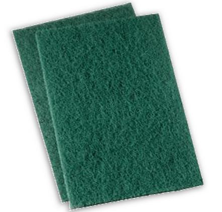 Description:  Green