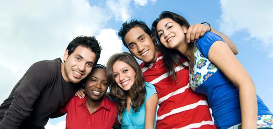 Study Abroad | University Of Central Oklahoma Webinar