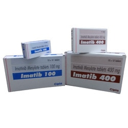 Minimum Order Quantity	3 Piece Product Type	Finished Product Dose	Adult: 400 mg/day, up to 600 mg/day or 400 mg bid if needed Usage	Commercial, Clinical, Hospital, Personal, Pharmacy Drop Shipper & Medicine Drop Shipper Packaging Size	400 mg x 10's
