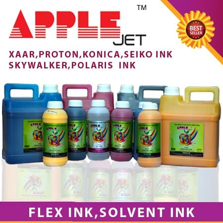Eco solvent Inks,  Konica Inks, Polaris Inks, Proton Inks, Spectra Inks,  Xaar Inks,   Seiko Inks,  Inkjet Inks,  Cartridge Inkjet Inks,  Xaar Inks,  Printing Solvent Inks,  Power Solvents, Flushing Solvents, Head Flushing Solvents, Industrial Printing Inks, Head Flushing Solvents, Afford Digital Inks, Wide Format Inks,  Inkjet Printing Inks,  Solvent Inks,  Sublimation Ink,  Textile Inks,  Screen Inks,  U V Digital Inks, T Shirts Inks, Uv Inks,