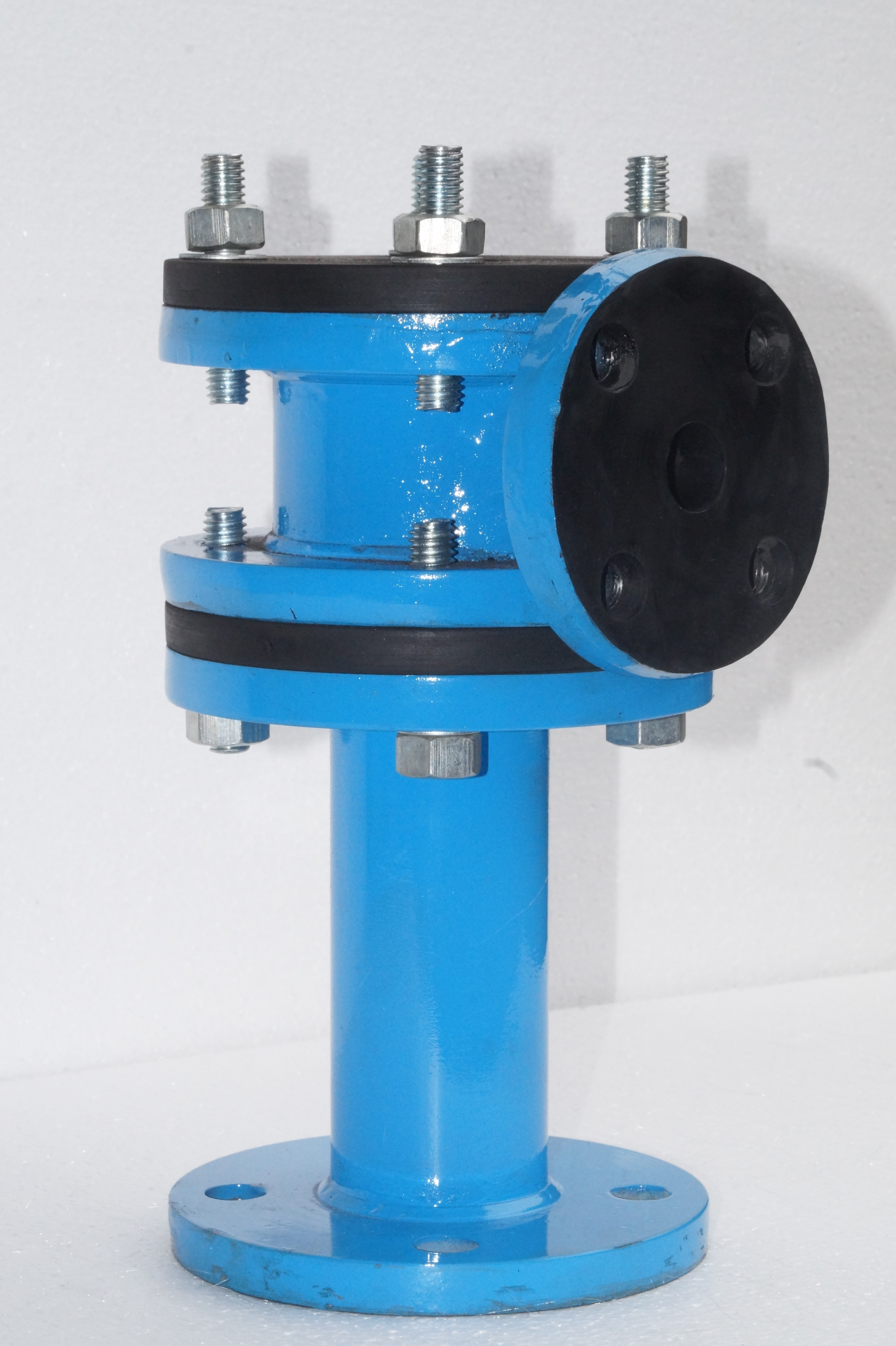 MSERL EJECTOR , MSRL