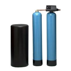We are engaged in offering supreme quality Water Softening System to the valued customers, as per their requirements. These systems are offered to the clients at industry leading prices. They are used to remove all the impurities and hardness present in the water and make it soft and skin friendly. Moreover, we make sure to deliver the ordered products at the clients' end within the committed time frame, via our wide distribution network. These water softening systems are widely appreciated for their features like easy usage, low maintenance and high performance.   Some of the quality attributes of these system are as follows:   Easy to clean Hassle-free operations Easy installation We are looking buyers from South India Only.