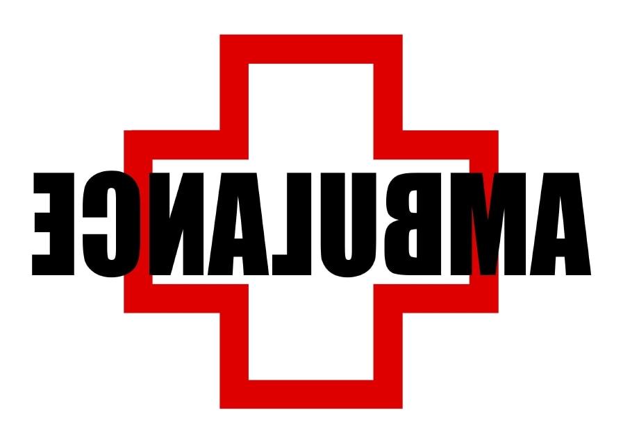 The Ambulance Servic