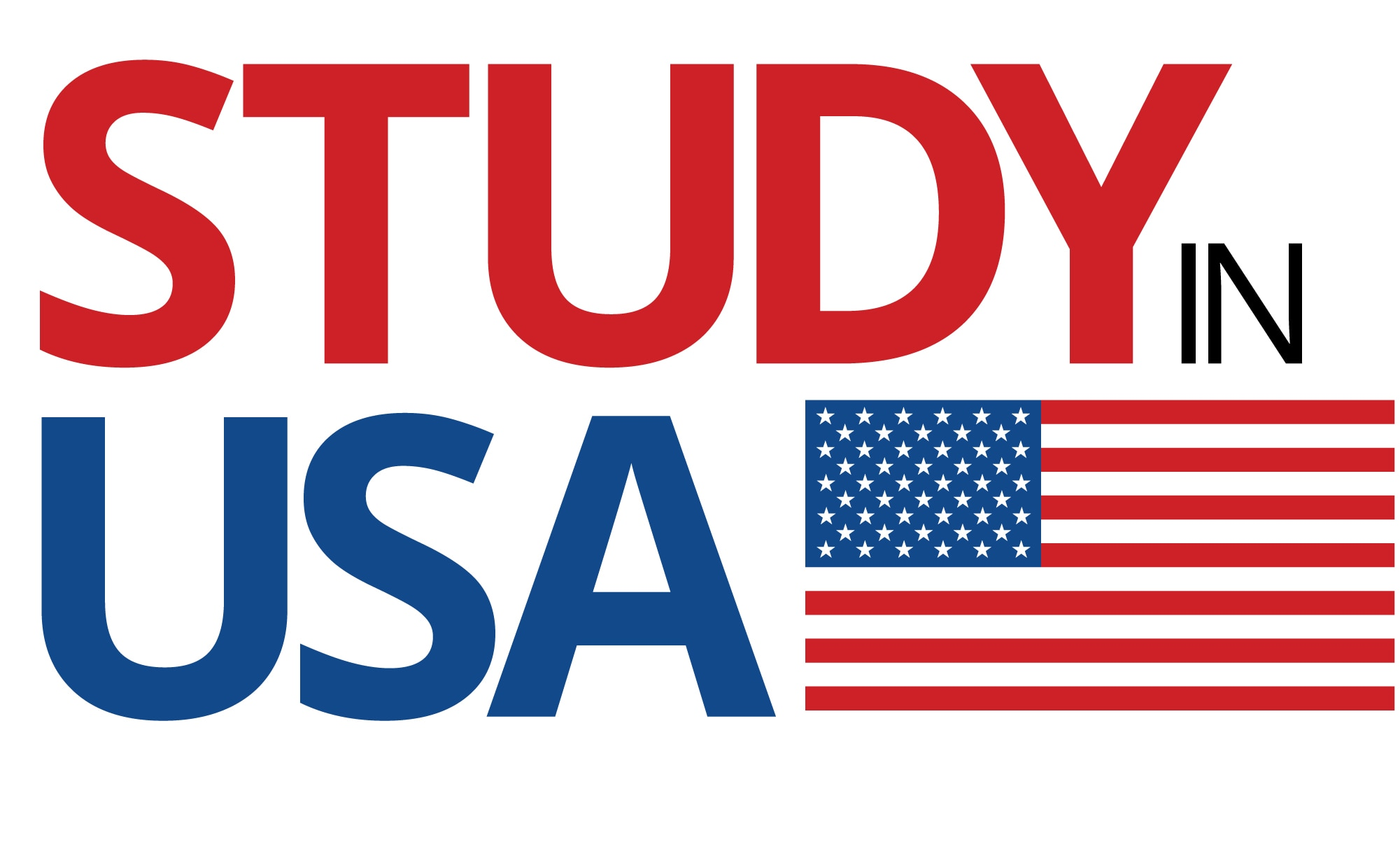 USA  With over 900,000 international students enrolled in its various universities. The USA boasts of some of the highly ranked institutions in the world. USA is hotspot for wide range of programs like #Engineering, #business that its universities offer and a flexibility which enables students to select between diverse subjects.  Top 5 Courses to study in USA  Business Management- 197258 Engineering - 196750 Maths and Computer Science - 112950 Social sciences - 75951 Physical and Life sciences - 73838  Top three sources of International students - China, India, South Korea