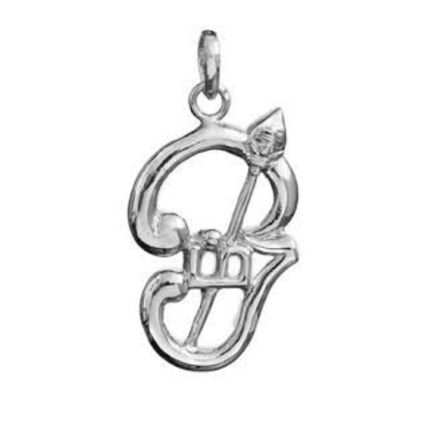 Tamil (OM) Silver Pendant.By- AMMAN https://www.amazon.in/dp/B076CSGNVV/ref=cm_sw_r_wa_awdo_Gv59zb2PSD28M