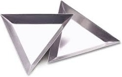 We are one of the best manufacturer of Aluminum Section Beading in Nagpur.