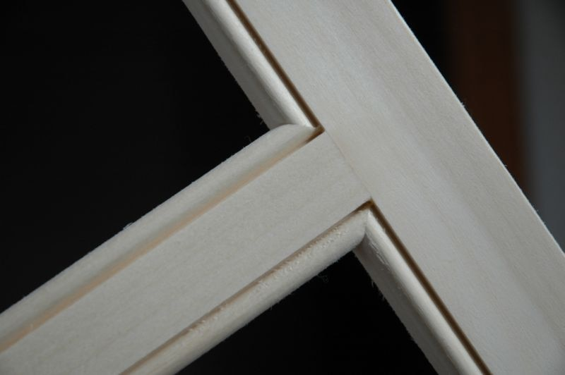 Our product range includes a wide range of Frame Rubber Beading.