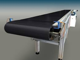 Conveyor Belts We are involved in offering a wide range of Conveyor Belts to our most valued clients. Our range of Conveyor Belts is widely appreciated by our clients which are situated all round the nation. We offer our range of Conveyor Belts at most reasonable prices.