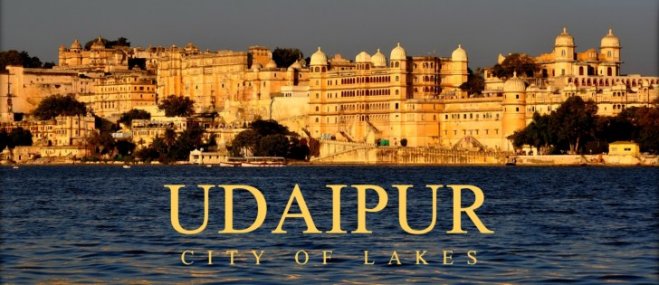 Exclusive Udaipur Tour