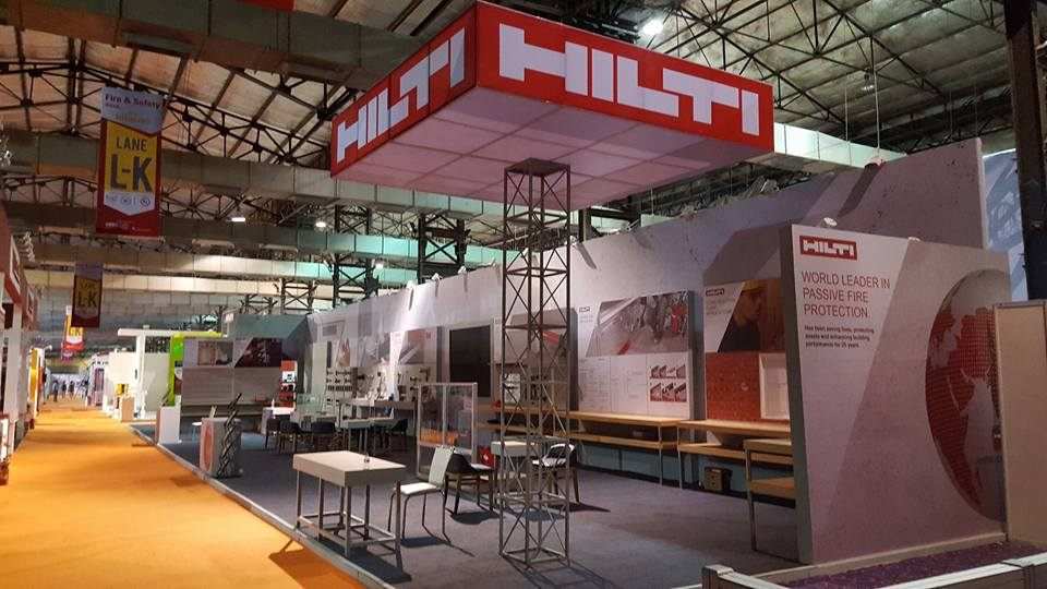 Dimension Events Provide best Exhibition Booth Fabrication in India.  Exhibition Stall design, Exhibition Stall Fabrication, Exhibition Booth Making in India.