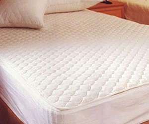 DUVETS / QUILTS   Co