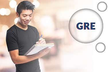 WHAT IS GRE..???  Gr