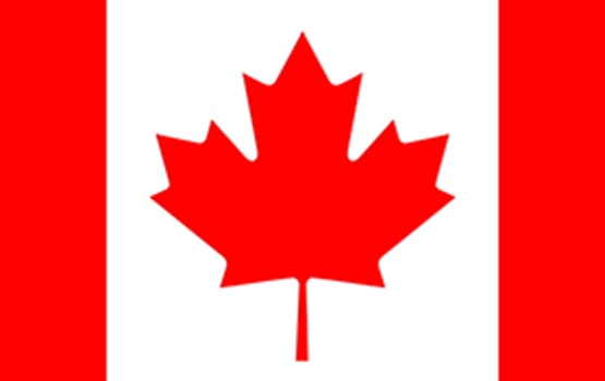 Canada is one of the