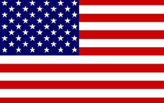 USA Student Visa  Un