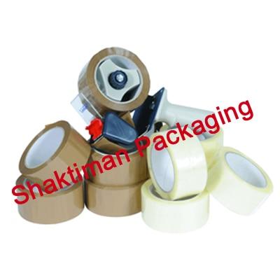 Shaktiman Packaging