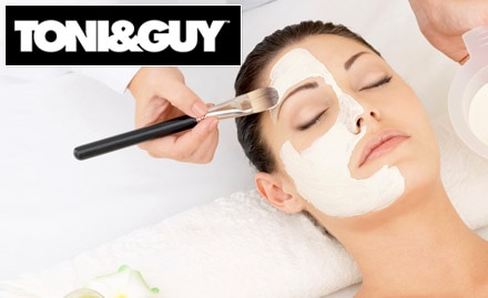 Are you Looking For Unisex Saloon in Tiruppur ?? Toni and Guy is the Leading Unisex Saloon in Tirupur We Offer Best Unisex Saloon in Tirupur Our Stylist will recommend you the Best Hair Cut and Facial Hair Colouring Eye Brow Threading Waxing Bridal Make Up and Groom Engagment Make Up Birthday Party Makeup Spa For making Your Look Pretty Dont Wait for the Days to Make You Looking Charming Toni and Guy Tirupur Near Binny Compound Essentuals Hair Dressing Toni and Guy in Avinashi Road