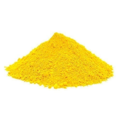 Approx Price: Rs 370 / Kilogram Product Details: •	Packaging Size-As per client requirement •	Color	-Yellow •	Form	-Powder With sincerity and hard work of our professionals, we have carved a niche for ourselves in this domain by providing a premium quality gamut of Fast Red B Base.  Fast Red B Base Manufacturer in Ankleshwar Fast Red B Base Manufacturer in Gujarat,India