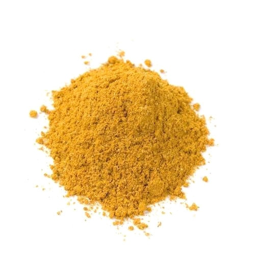 Approx Price: Rs 270 / Kilogram  Product Details:  Color-Yellow Packaging Size-As per client requirement Form-Powder  Backed by years of industry experience, we are engaged in offering a premium quality range of Fast Scarlet RC Base.  Fast Scarlet RC Base Manufacturer in Ankleshwar Fast Scarlet RC Base Manufacturer in Gujarat,India