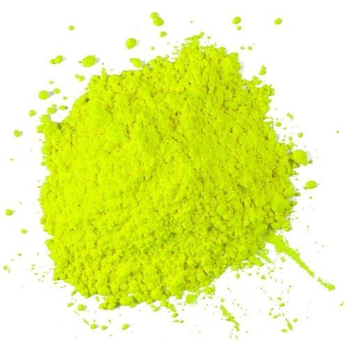 Approx Price: Rs 365 / kg  In order to retain our goodwill in this industry, we are providing a qualitative array of Fast Scarlet G Base.  Fast Scarlet G Base Manufacturer in Gujarat Fast Scarlet G Base Manufacturer in India