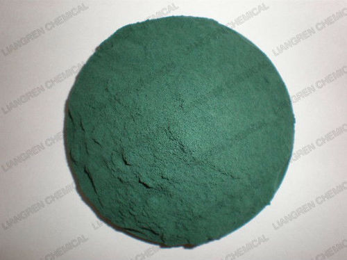 Chromium Hydroxide  We are Renowned name of Chromium Hydroxide Manufacturer in Gujarat Chromium Hydroxide Manufacturer in India