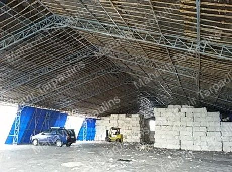This provides excellent protection against the weather - so much so that manufacturers generally give a 15-year anti-rot guarantee. These sheds are usually distinguished by a pale green tinge which will fade eventually to a silvery grey. Although pressure-treated sheds tend to be more expensive than dip-treated ones