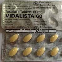 Vidalista 60