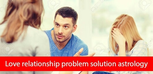 Shiv Rudra Astrologer byLove relationship problem solution astrology –The Family Problem solution exists in astrology and we know that astrology is the one that gives the study on Vashikaran or the technique of Vashikaran's logic / scheme. Astrology is the uncontaminated subject that has the sense of Valuable and meaningful solutions and can understand every problem that is very carefully. The financial problems that compromise one another and many times there is the creation of a misunderstanding, which are many other reasons or causes that lead to further upheaval and ultimately rarely resolve. All of these can be due to the unfavorable position of planets in people's lives or in the group of people. The solution for family problems is completely resolved by the astrologer.  LOVE RELATIONSHIP PROBLEM SOLUTION ASTROLOG  LOVE RELATIONSHIP PROBLEM SOLUTION ASTROLOGY IN ABIDS,LOVE RELATIONSHIP PROBLEM SOLUTION ASTROLOGY IN AGARTALA,LOVE RELATIONSHIP PROBLEM SOLUTION ASTROLOGY IN AGRA,LOVE RELATIONSHIP PROBLEM SOLUTION ASTROLOGY IN AHMEDABAD,LOVE RELATIONSHIP PROBLEM SOLUTION ASTROLOGY IN AHMEDNAGAR,LOVE RELATIONSHIP PROBLEM SOLUTION ASTROLOGY IN AJMER,LOVE RELATIONSHIP PROBLEM SOLUTION ASTROLOGY IN AKOLA,LOVE RELATIONSHIP PROBLEM SOLUTION ASTROLOGY IN ALIBAG,LOVE RELATIONSHIP PROBLEM SOLUTION ASTROLOGY IN ALIGARH,LOVE RELATIONSHIP PROBLEM SOLUTION ASTROLOGY IN ALLAHABAD,LOVE RELATIONSHIP PROBLEM SOLUTION ASTROLOGY IN ALMORA,LOVE RELATIONSHIP PROBLEM SOLUTION ASTROLOGY IN ALWAR,LOVE RELATIONSHIP PROBLEM SOLUTION ASTROLOGY IN AMLAPURAM,LOVE RELATIONSHIP PROBLEM SOLUTION ASTROLOGY IN AMRAVATI,LOVE RELATIONSHIP PROBLEM SOLUTION ASTROLOGY IN AMRELI,LOVE RELATIONSHIP PROBLEM SOLUTION ASTROLOGY IN AMRITSAR,LOVE RELATIONSHIP PROBLEM SOLUTION ASTROLOGY IN ANAND,LOVE RELATIONSHIP PROBLEM SOLUTION ASTROLOGY IN ANANDPUR SAHIB,LOVE RELATIONSHIP PROBLEM SOLUTION ASTROLOGY IN ANGUL,LOVE RELATIONSHIP PROBLEM SOLUTION ASTROLOGY IN ANNA SALAI,LOVE RELATIONSHIP PROBLEM SOLUTION ASTROLOG