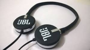 We Offer You The Most Exciting Range Of Head Phones In Different Range, Also We Supply For Corporate Events And Promotional Events All Over India  For More Details Contact Us And Our Office Located In HSR Layout Bangalore-560102