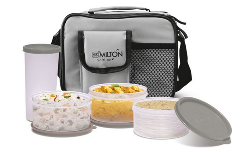 We Provide Branded Lunch Boxes With Branding For Corporate Gifting And Events, We Have Various Types Of Lunch Boxes In Different Color  For More Details Contact Us And Our Office Located In HSR Layout Bangalore-560102