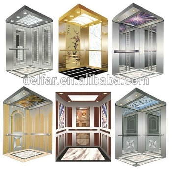 Iconic  Elevators Lift Cabins are manufactured in a separate, state-of-the-art manufacturing facility staffed by highly qualified personnel with extensive experience in the field. Exceptional quality, wide selection of materials and modern designs are some of the main features distinguishing Mass Elevators lift cabins.    Lift Cabins Advantages:    Flexible design tailored to each project requirement Fast delivery Robust structure that eliminates vibrations during transportation Absolute compatibility between the lift cabin and car sling for improved safety and easier installation Materials are carefully selected based on durability and aesthetics Wide selection of accessories - COPs - displays etc.  Our Range are as follows:  Panoramic Lift Cabins   1) Gemini 2) Fire Fighters Lift Cabins 3) Freight Lift Cabins