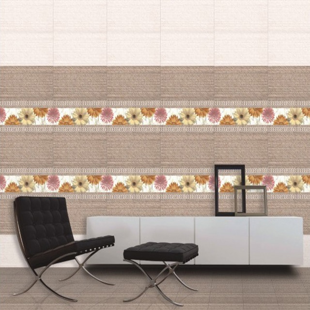 Specialized in the production of wall and floor ceramic tiles for interior lining, Lycos ceramic  from Orahovica is the only tiles manufacturer of ceramic tiles and also one of the biggest and most important regional producers.  http://lycosceramic.com
