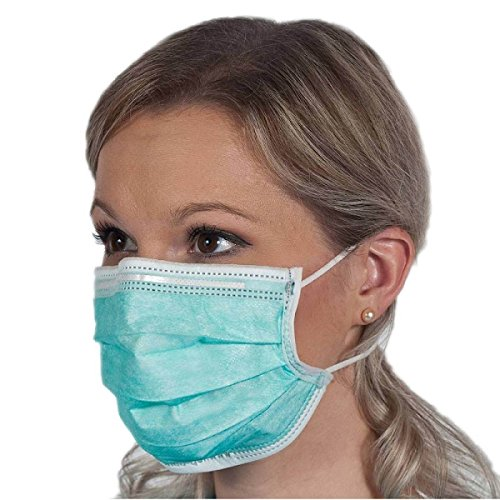 Disposable Mask offe