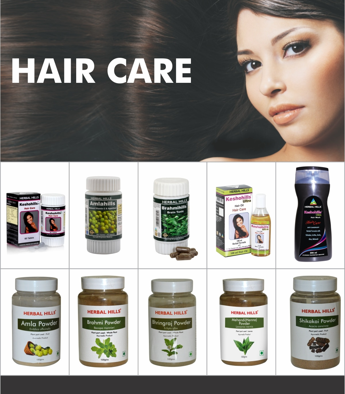 Why Natural Care of