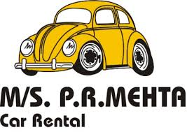We like to introduce P.R.Mehta Car Rentals is firm that delivers high standards of quality and service that will make us the most preferred car rental Organization in India. Whether you are traveling for business or taking pleasure of holidays you will be assured of quality cars and wide range of services that make us your first choice car rental in India. We are provided amazing car rental services for India sightseeing places, outstation trip, corporate meeting, Corporate Cab / Seminars by hourly, daily and kilometer basis. Save time, save money and keep your travel arrangements simply with P.R.Mehta Rentals.We assure you 100% safety and happy travelling.  #Safe-Car-Hiring for #Corporate & #Personal-Traveling