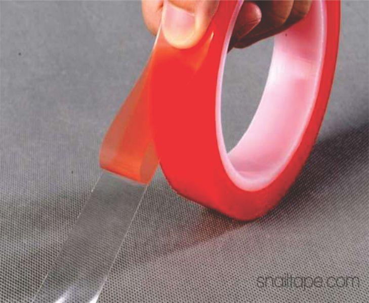 Self Adhesive tape c