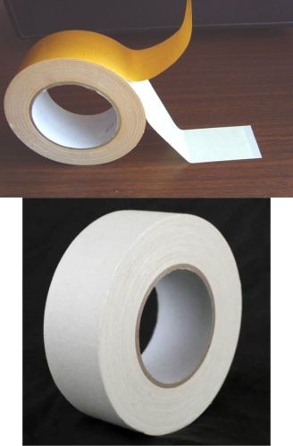 Single Sided Cotton