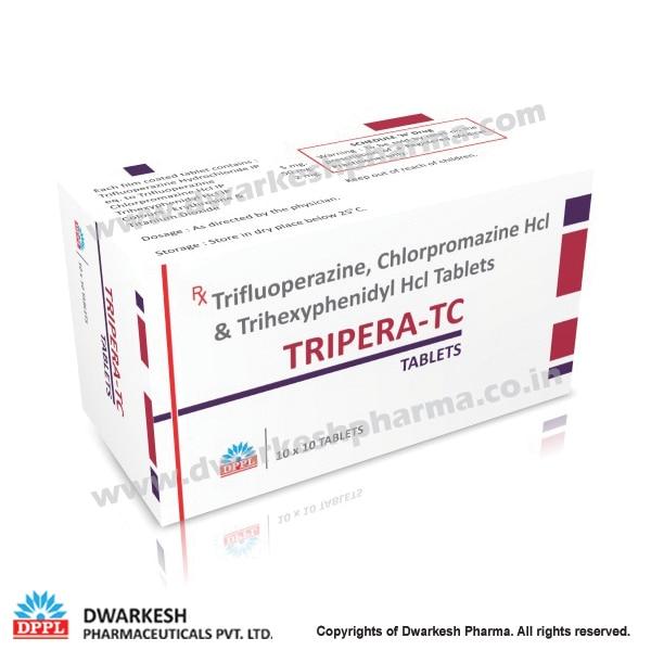 Dwarkesh Pharmaceuti