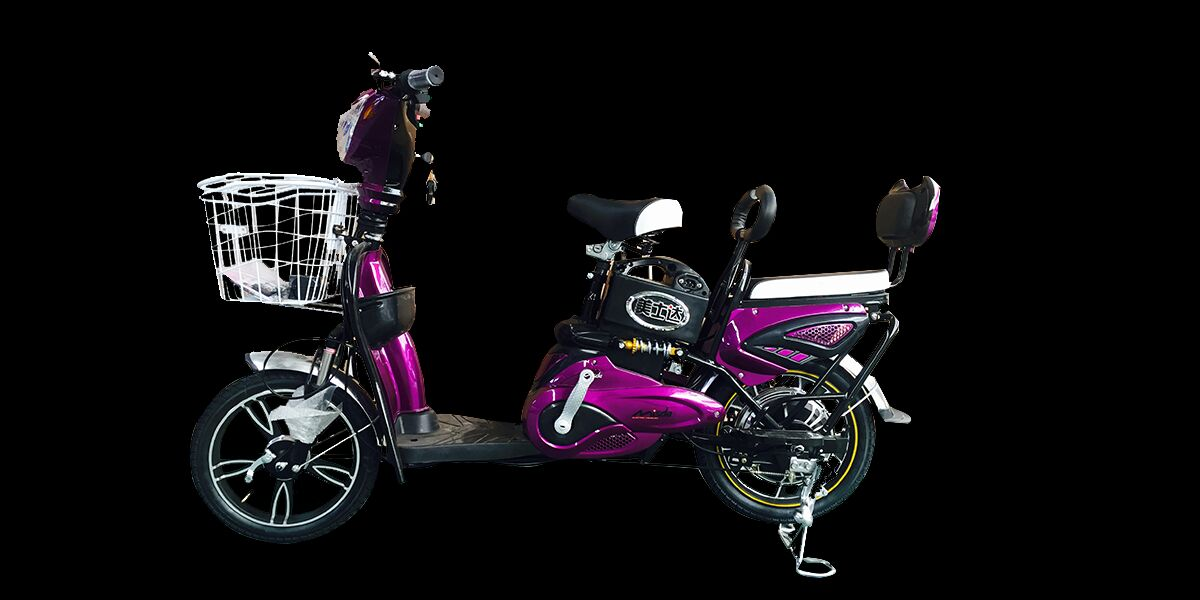 Pioneers in the industry, we offer Electric Bicycle, Kids Electric Bicycle, Hybrid Electric Cycle Or E Bike, Battery Operated Bicycle Or Cycle and Fat Tyre Electric Cycle Or Fat Bike E Cycle from India.
